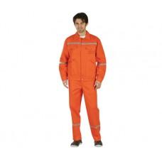 İş Elbisesi,1001-009
