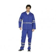 İş Elbisesi,1002-004